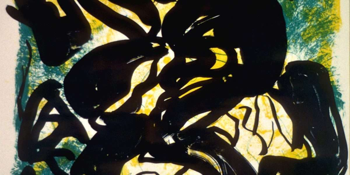 Mogens Andersen - Komposition  -  Mogens Andersen - 2232B