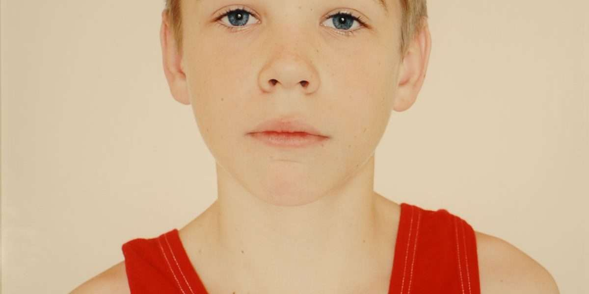 Nicolai Howalt - Jonas Gabrielsen
