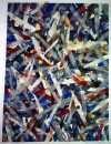 Komposition  –  Niklas Anderberg – 2913A