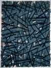 Komposition  –  Niklas Anderberg – 2940A