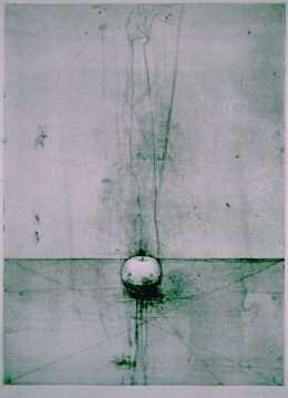 Pär Gunnar Thelander - Komposition  -  Pär Gunnar Thelander - 3130B