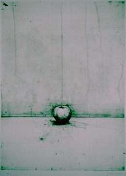 Pär Gunnar Thelander - Komposition  -  Pär Gunnar Thelander - 3131B