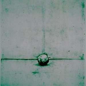 Pär Gunnar Thelander - Komposition  -  Pär Gunnar Thelander - 3133B