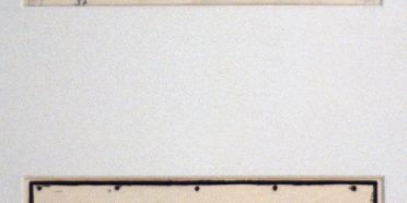 Kørt over/I minefelt  –  Palle Nielsen – 595B/596B