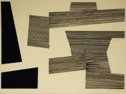 Paul Gadegaard - Komposition  -  Paul Gadegaard - 2618B
