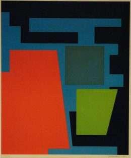 Paul Gadegaard - Komposition  -  Paul Gadegaard - 636B