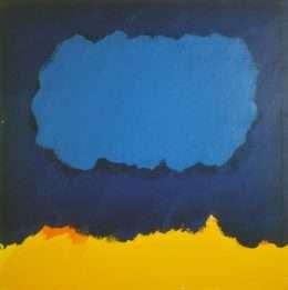 Per Arnoldi - Komposition - Per Arnoldi - 3843A