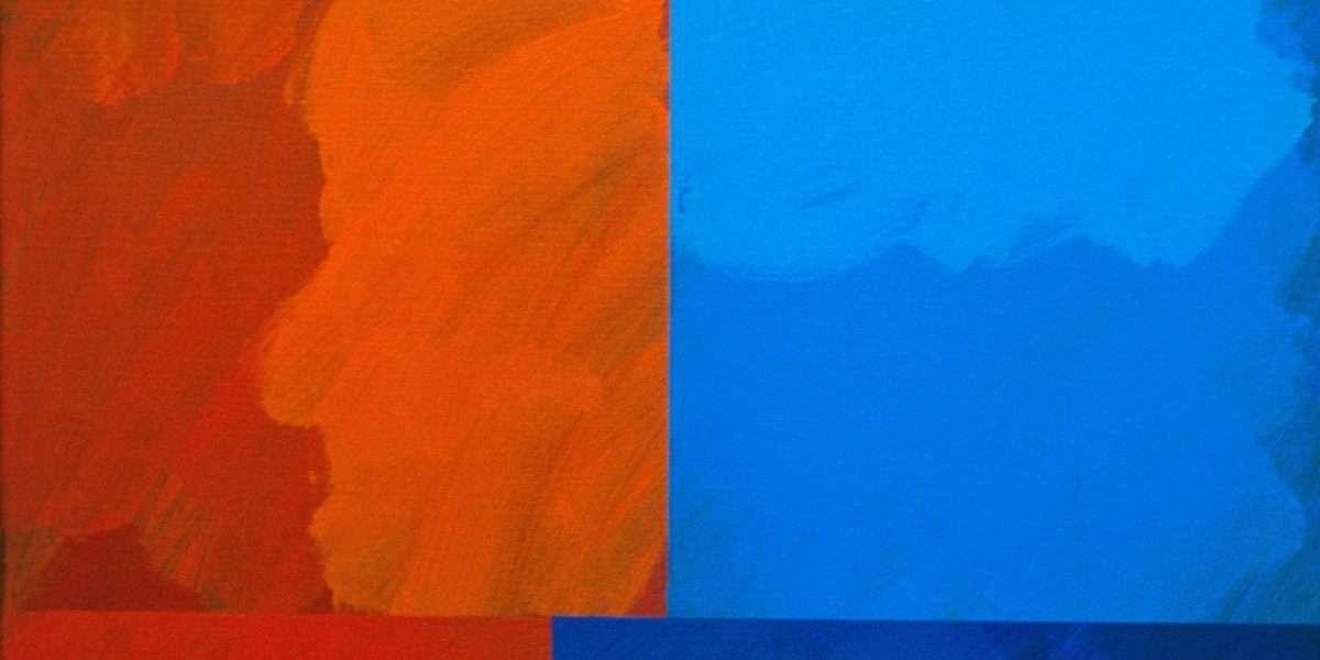Per Arnoldi - Komposition  -  Per Arnoldi - 4641A
