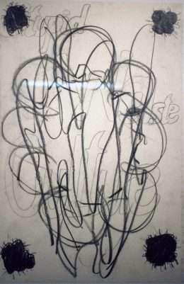 Peter Bonde - Stupid Waste Culture  -  Peter Bonde - 4061A