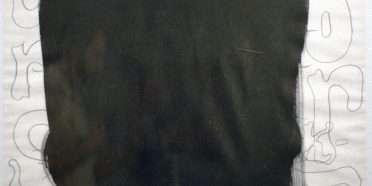 Kunst Bror Lort  –  Peter Bonde – 4062A