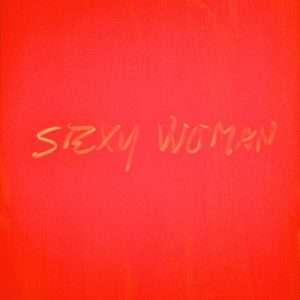 "Peter Bonde - ""Sexy Woman""  -  Peter Bonde - 4286A"