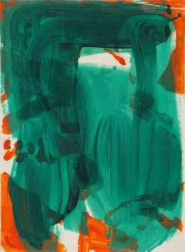 Peter Bonde -   Peter Bonde - 4319A