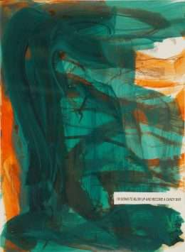 Peter Bonde -   Peter Bonde - 4320A