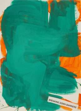 Peter Bonde -   Peter Bonde - 4321A