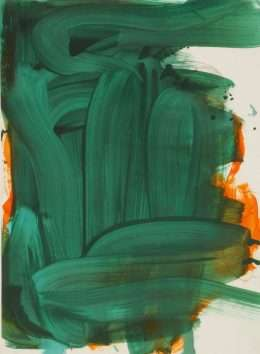 Peter Bonde -   Peter Bonde - 4322A