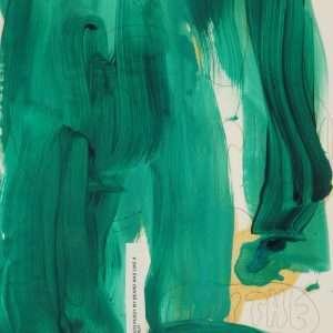 Peter Bonde -   Peter Bonde - 4323A