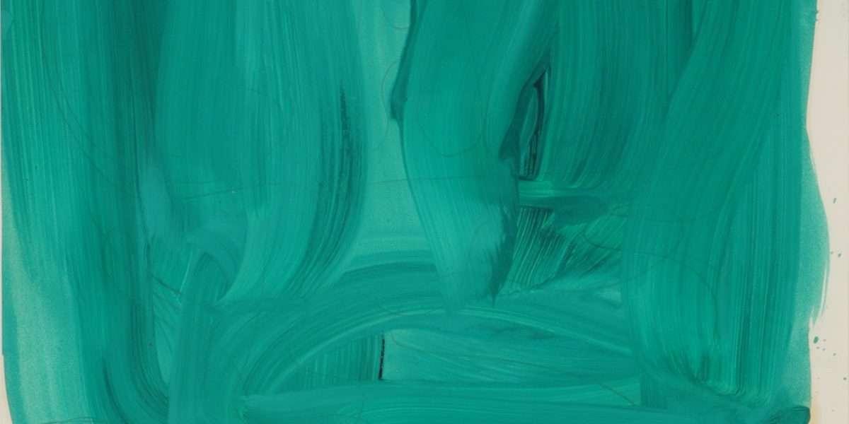 Peter Bonde -   Peter Bonde - 4325A