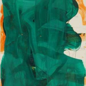 Peter Bonde -   Peter Bonde - 4326A