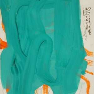 Peter Bonde -   Peter Bonde - 4328A