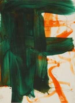 Peter Bonde -   Peter Bonde - 4329A