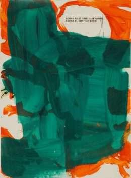 Peter Bonde -   Peter Bonde - 4330A