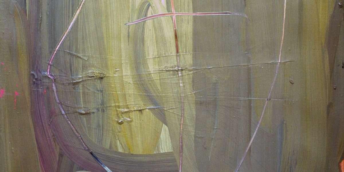 Peter Bonde - Sommer  -  Peter Bonde - 4342A