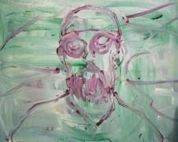 Peter Bonde - Raul  -  Peter Bonde - 4470A
