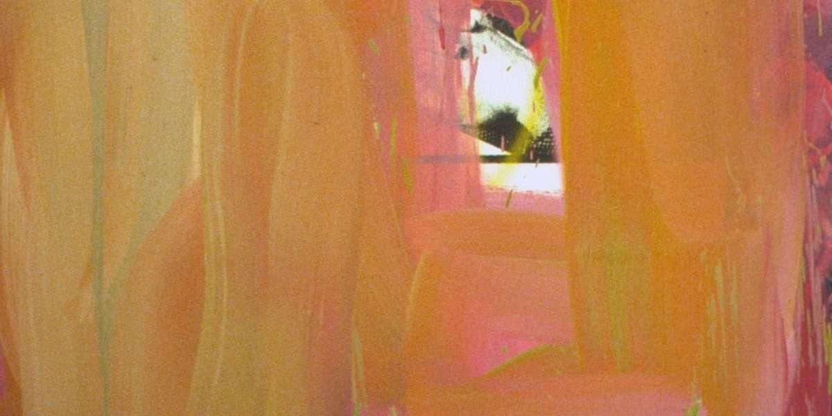 Peter Bonde - ED-  -  Peter Bonde - 4478A