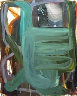 Peter Bonde - Mirror  -  Peter Bonde - 4644A