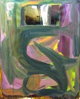 Peter Bonde - Time Capsule II  -  Peter Bonde - 4645A