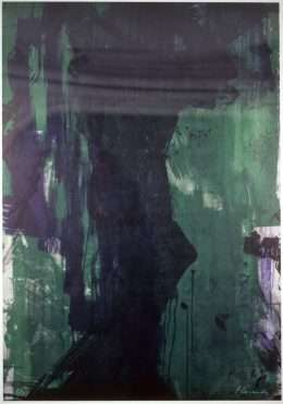 Peter Brandes - Peter Brandes - 3288B