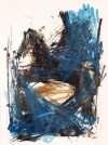 Peter Brandes - Peter Brandes - 3292B