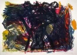 Peter Brandes - Peter Brandes - 3293B