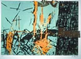 Peter Carlsen - Revolutionsstykke  -  Peter Carlsen - 3462B