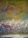 Den store Sommer nr. 43  –  Peter Hentze – 2465A