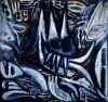 Kong Gejst  –  Peter Nyborg – 3652A