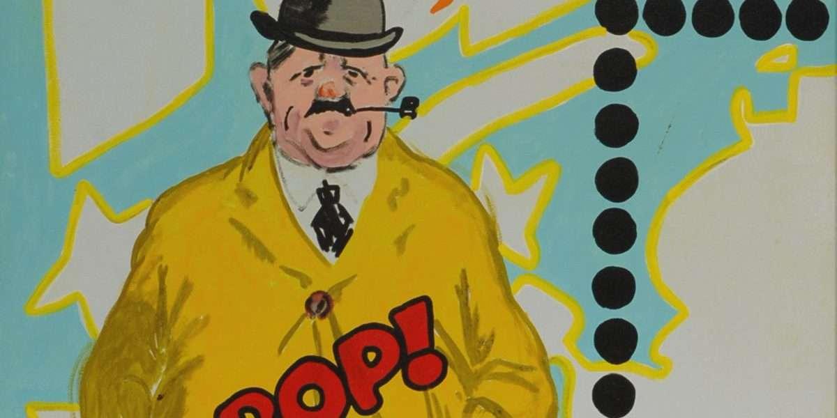 Peter Rössell - Top of the pops  -  Peter Rössell - 4085A