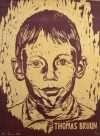 Thomas Bruun  –  Peter S Carlsen – 3780B