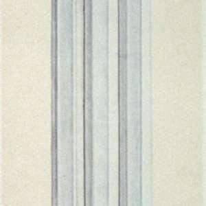 Piero Manai - Matite VI  -  Piero Manai - 2828B