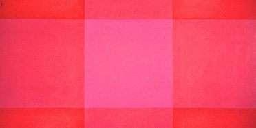 Kvadrater I  –  Poul Gernes – 1516A