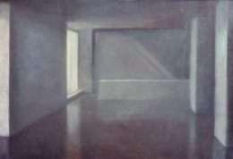 Preben Fjederholt - Metafysisk Museum  -  Preben Fjederholt - 3802A