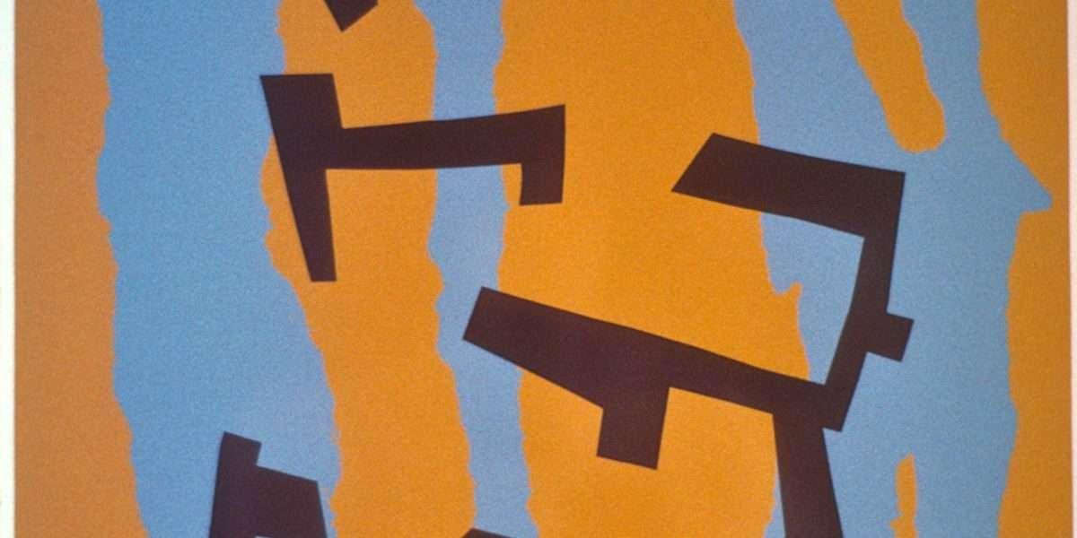 Robert Jacosen - Komposition  -  Robert Jacosen - 2073B