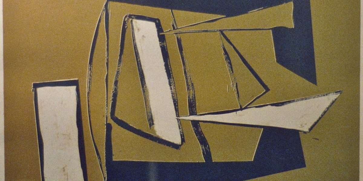 Robert Jacosen - Komposition - Robert Jacosen - 4042B