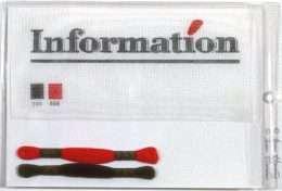 Susan Hinnum - Information - Susan Hinnum - 3794B