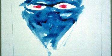 Drage  –  Sven Dalsgaard 1914-1999 – 1609A