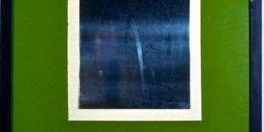 Dobbeltbillede  –  Sven Dalsgaard 1914-1999 – 2021A