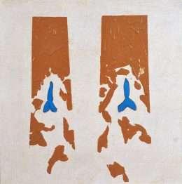 Sven Dalsgaard - 1931  -  Sven Dalsgaard - 4097A