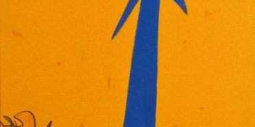 1964  –  Sven Dalsgaard – 4102A
