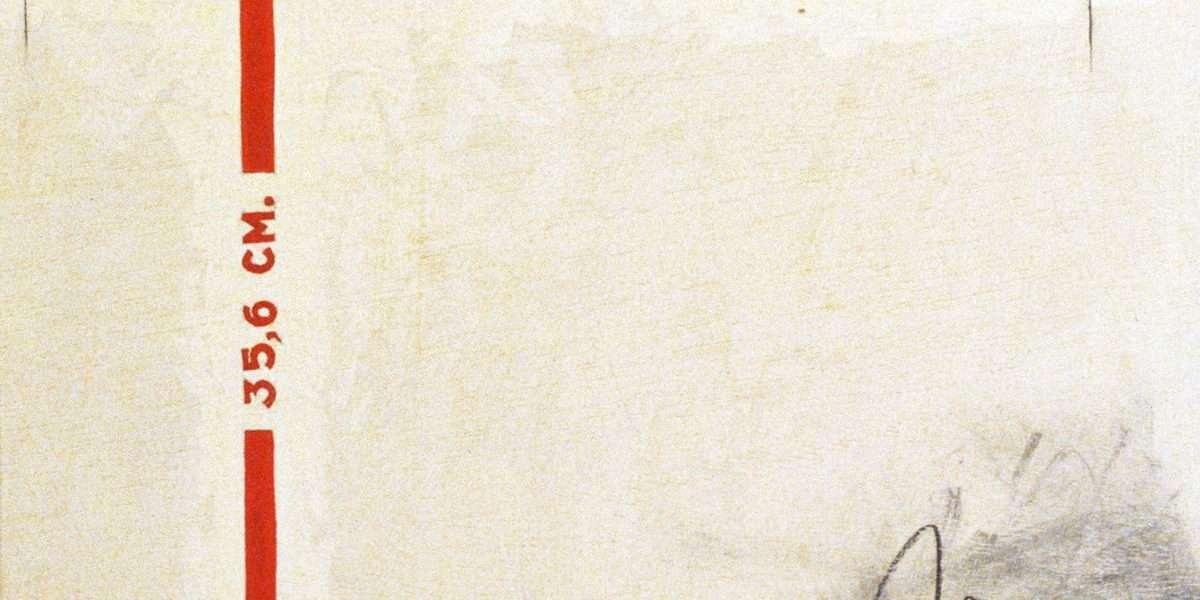 Sven Dalsgaard - 1967 - Sven Dalsgaard - 4103A