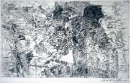 Svend Wiig-Hansen - Hvirvelstrømmen  -  Svend Wiig-Hansen - 1228B
